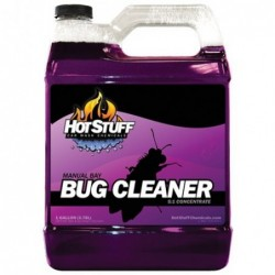 Bug Cleaner